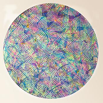 Абстрактне мистецтво