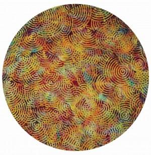 Kosmology 4