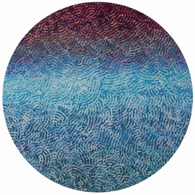 Marian Besaha - Kosmology 5