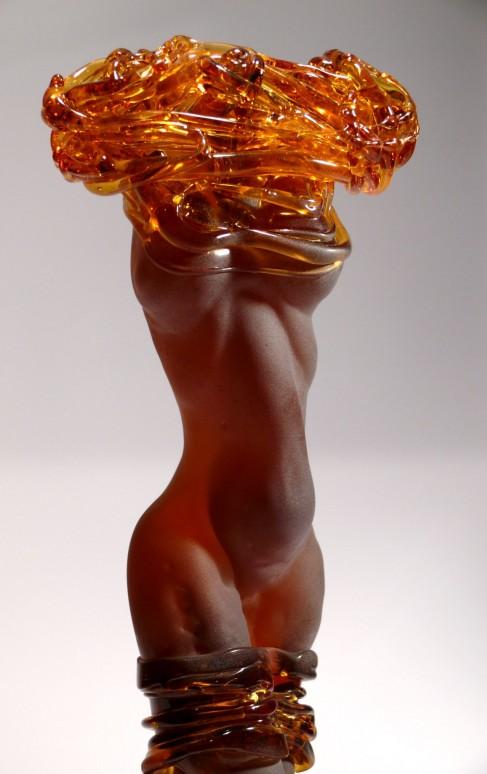 Andriy Petrovskyi - Figurine 3