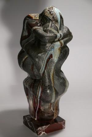 Figurine 4