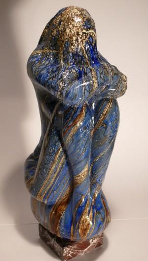 Figurine 8