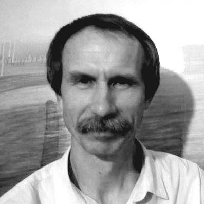 Ihor Mikula